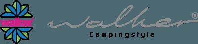 Walker Campingstyle BV